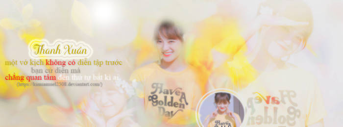 [SEJEONG] QUOTES by kimsamuel2508