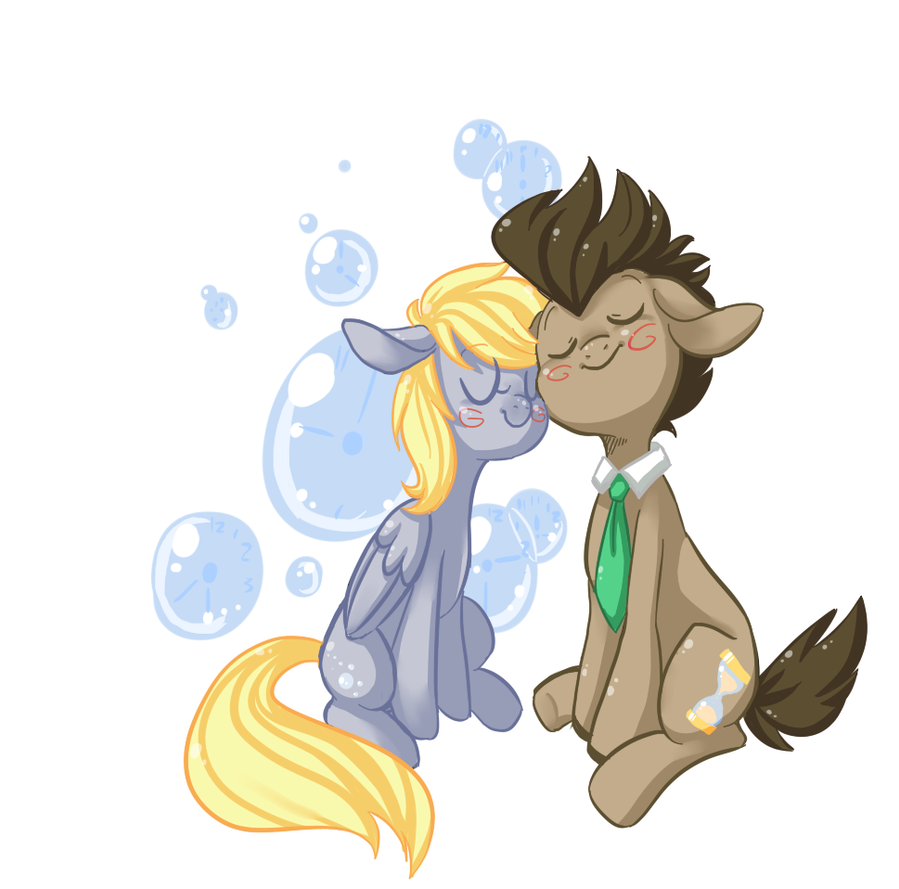 timey_wimey_by_di0medes-d4nxiky.png