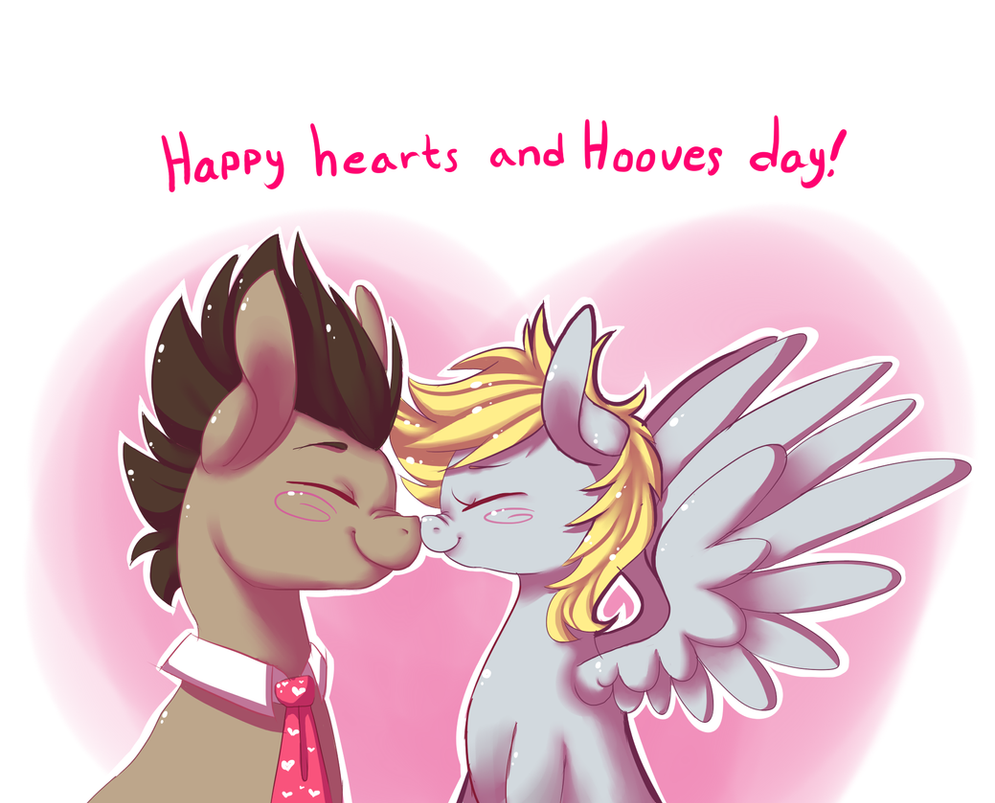 hearts_and_hooves_day__by_di0medes-d4pqo