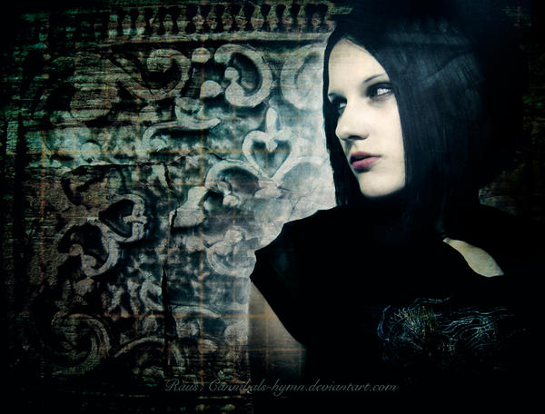 Raus by Cannibals Hymn - Kad�nLar...yanL�z kad�nLar....|..:Romantik'ten:..|