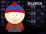 South Park Characters: Stan