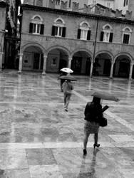 raining day 2 by horia-alecsandri