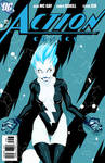 LiveWire Mock Cover by Acerbic450