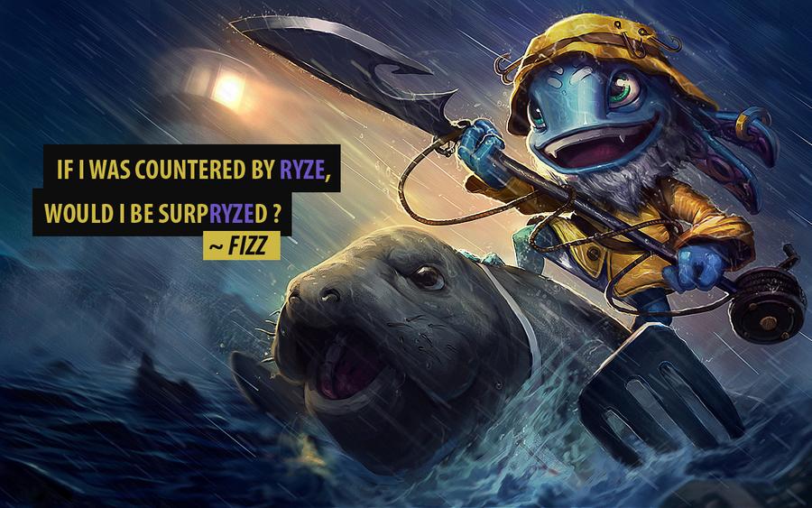 Fisherman Fizz Ult - Bing images