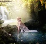 En el Paraiso by AndyGarcia666