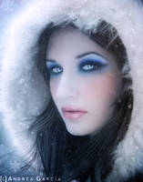 Winter Love II by AndyGarcia666