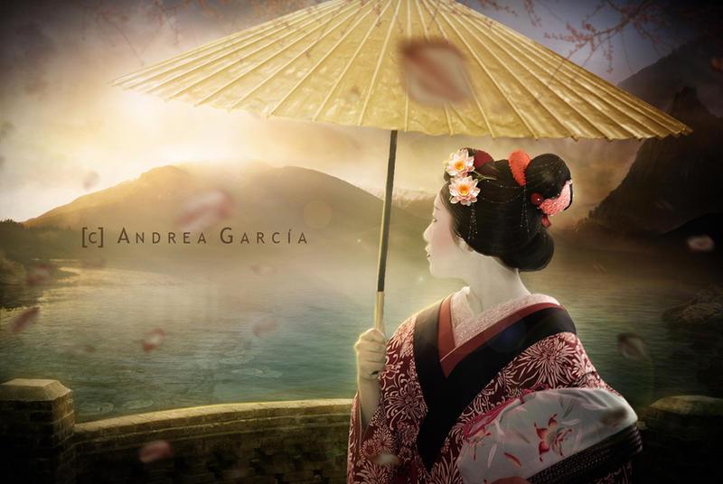 Recordandote by AndyGarcia666