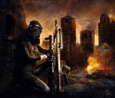 War by AndyGarcia666