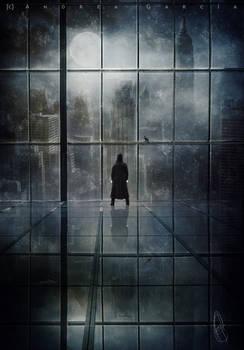 The City Watcher