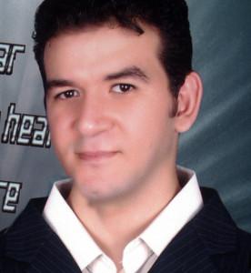 joeatta78's Profile Picture