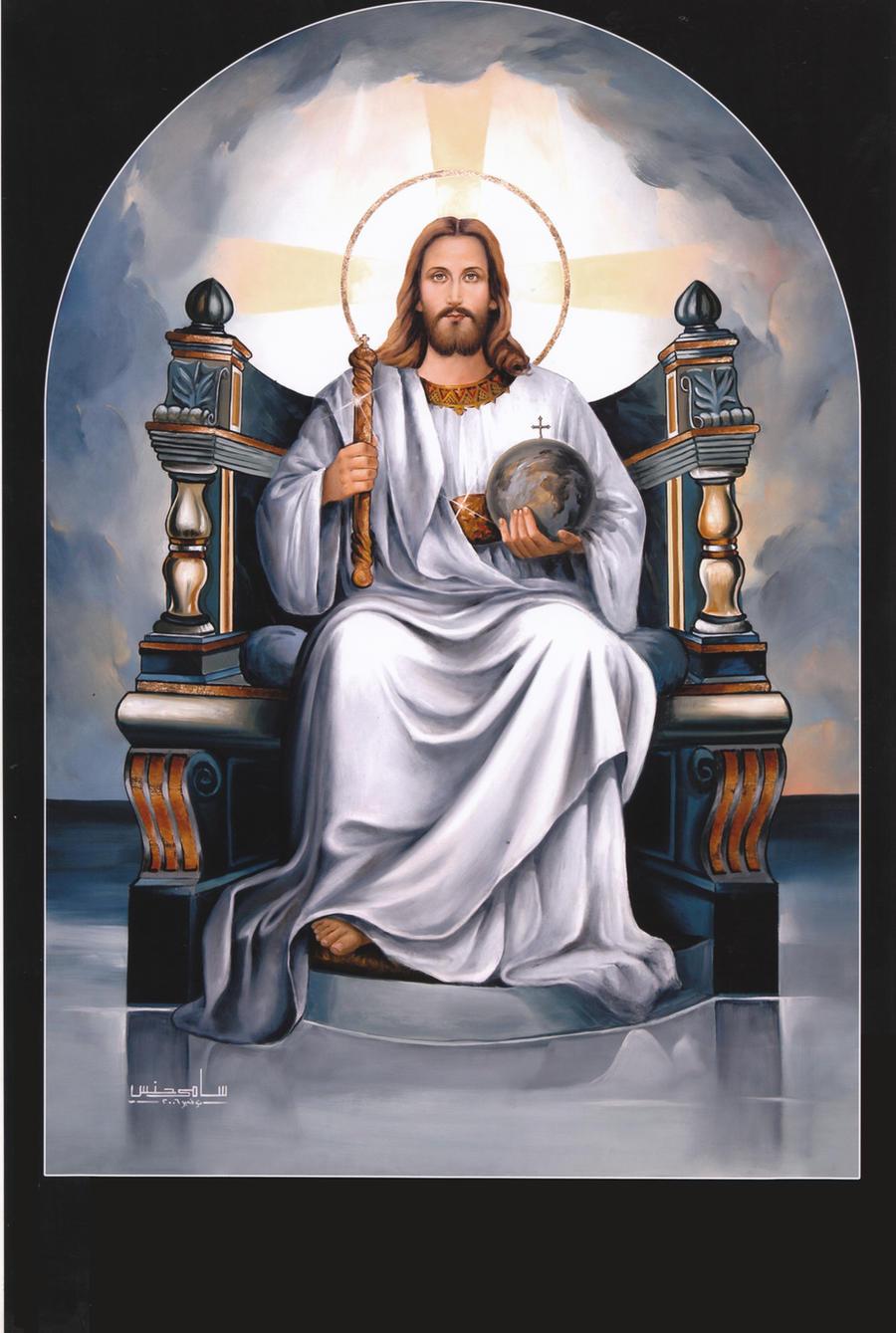 Pin by elham saliba on my jesus pinterest savior lord and amen thecheapjerseys Choice Image