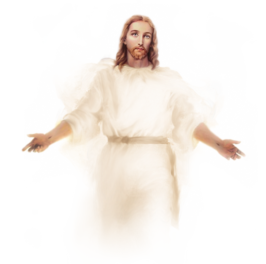 Картинки по запросу картинки клипарт господь