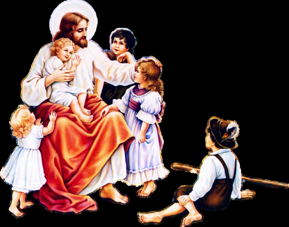 jesus child by joeatta78 on deviantart