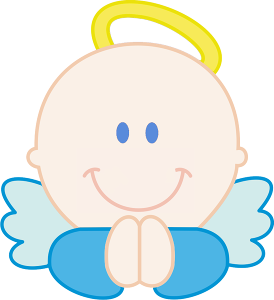 large baby angel png clipart by joeatta78 on deviantart rh joeatta78 deviantart com baby boy angel clipart baby angel clipart black and white
