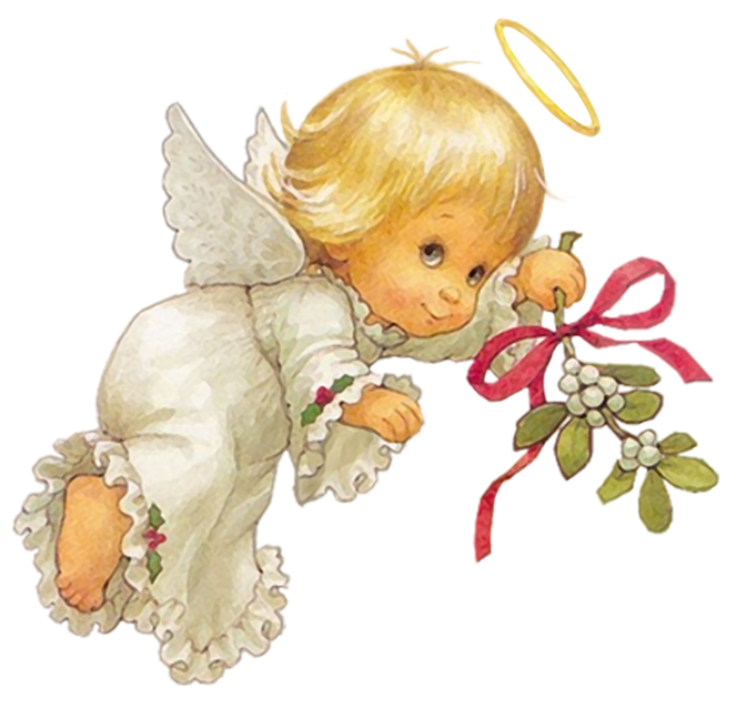 cute christmas angel free png clipart picture by joeatta78. Black Bedroom Furniture Sets. Home Design Ideas