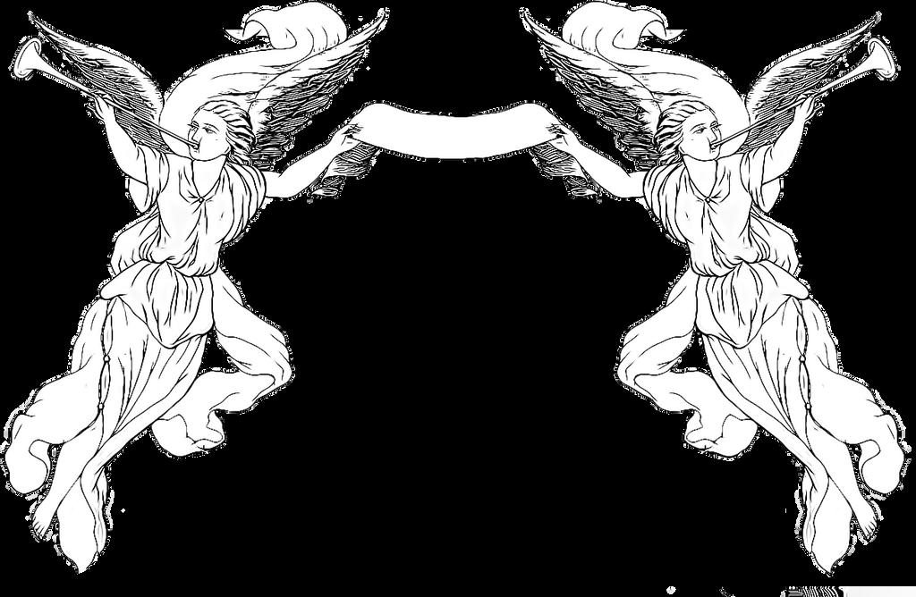 2 Angel by joeatta78