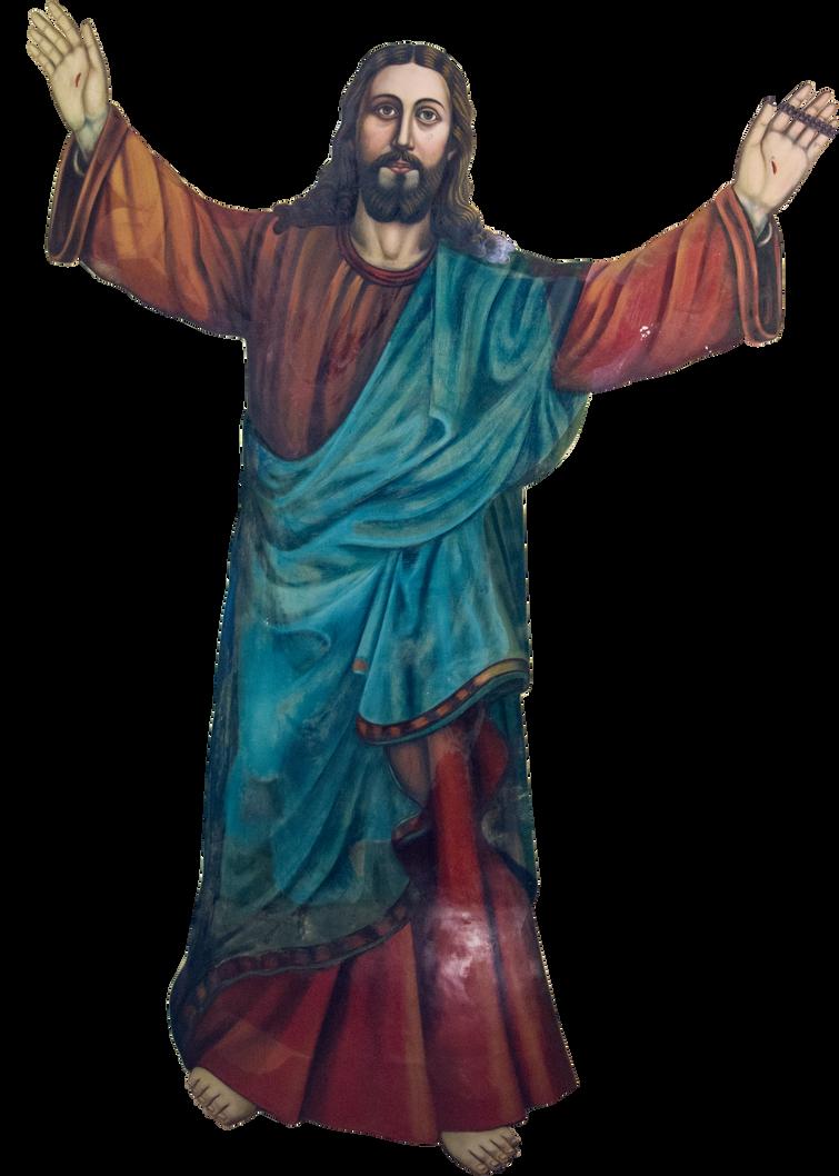 Jesus +jo by joeatta78