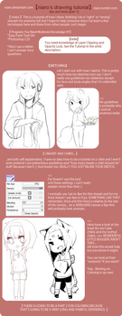 Niaro's Tips and Tricks Part1 by niaro