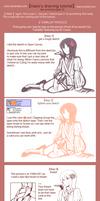 Niaro's Tips and Tricks Part2