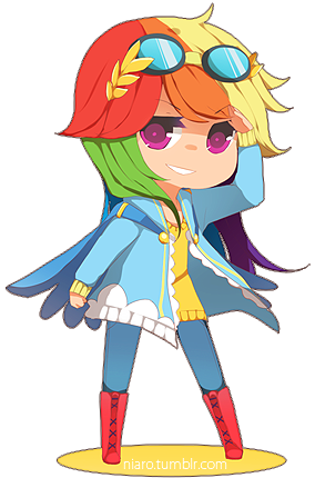 mlp__rainbow_dash_by_niaro-d4m6zwd.png