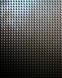 Metal texture by arghus