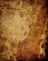 Paper texture with some stains by arghus