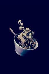 Artificial Breakfast 02