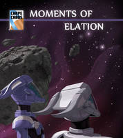 Moments of Elation Cover