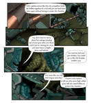 Filter Dregs Page 16