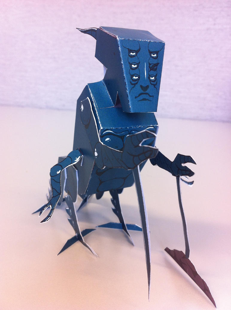 nate_kaean_papercraft_model_by_carpechaos-d4yymgb.jpg