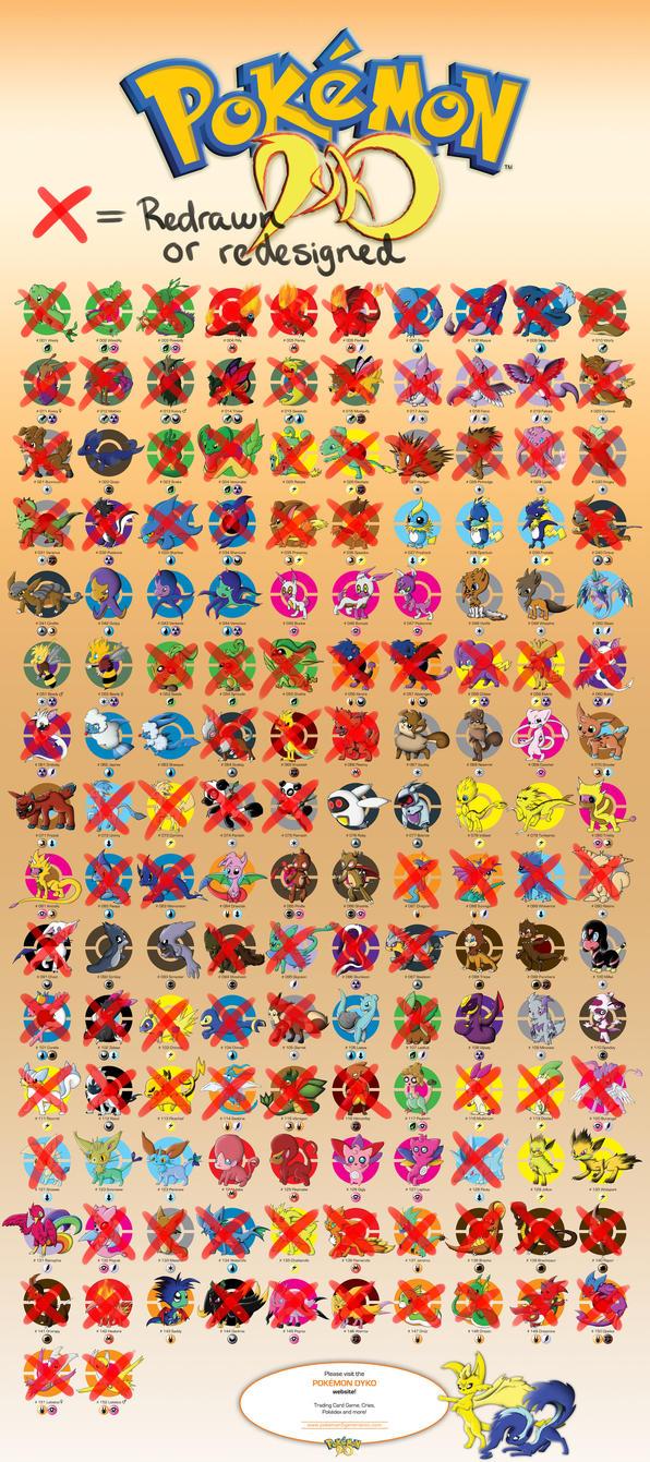 Pokemon Topaz Pokedex Images Pokemon Images