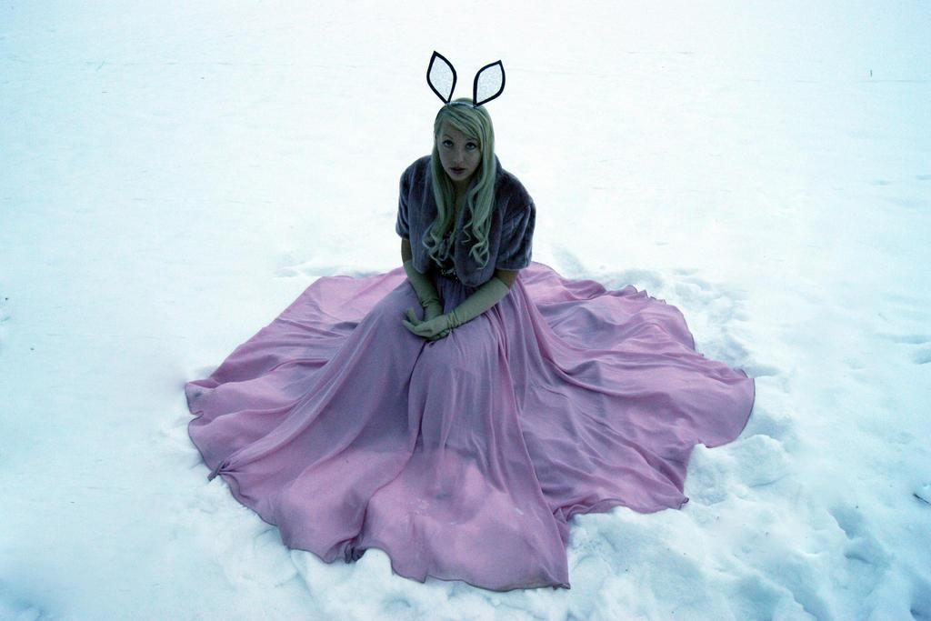 Princess Die by AndyFromHell