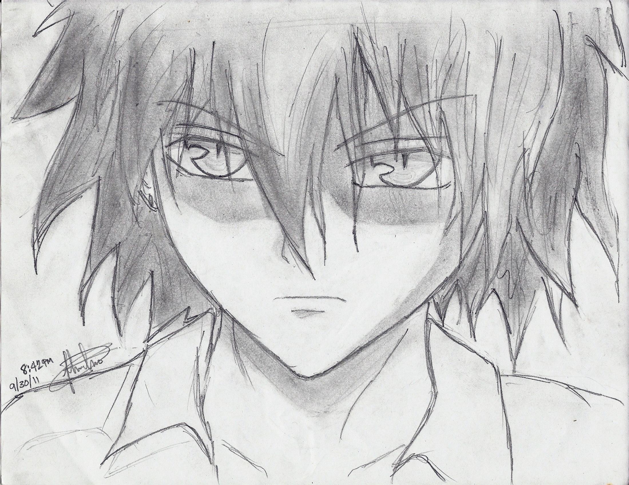 Image seo all 2 anime drawings
