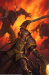 Curse of the Worgen 4