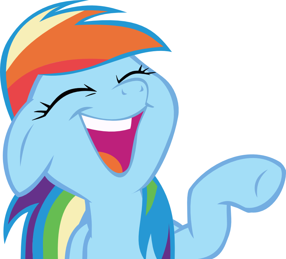 Emote And Flair Suggestion Thread Mylittlepony