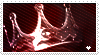Crown Stamp by Phoum-ew