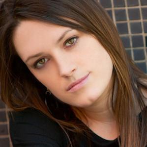 silverdoves's Profile Picture