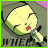 Gir - Whee by marisa00sparkles