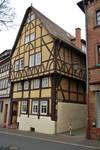 Aschaffenburg Stadt III
