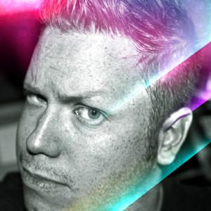 emerygraphics's Profile Picture