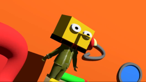 DrawCatish's Profile Picture