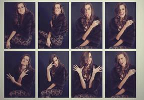 goofy by aydan-kerimli