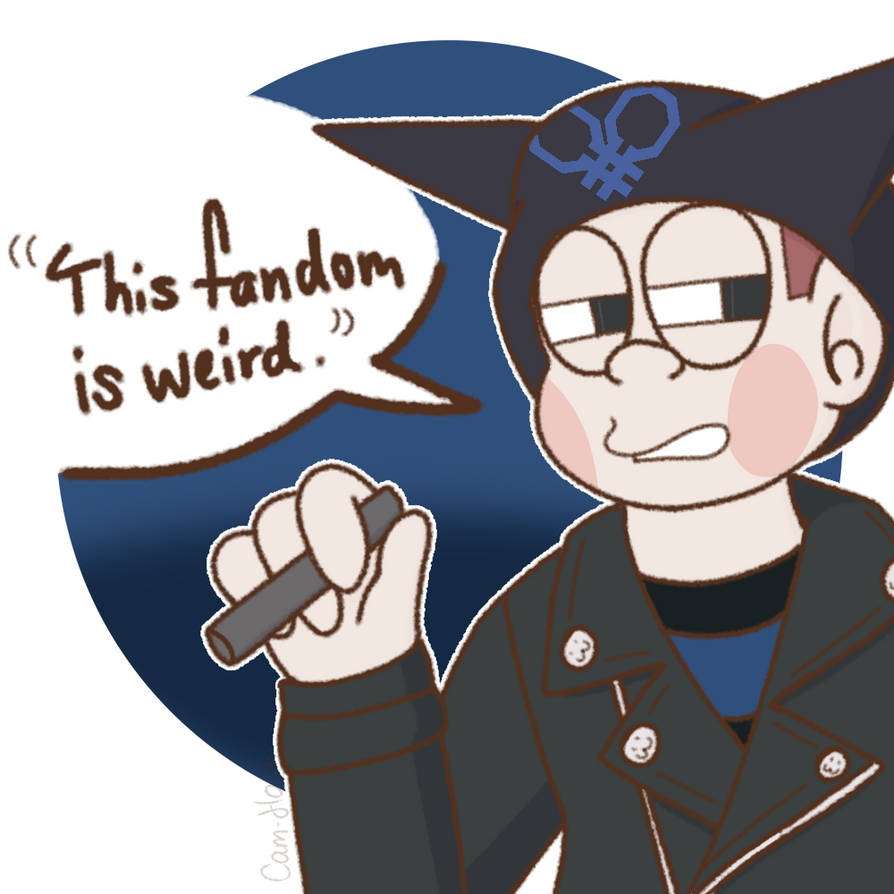 Drv3 Ryoma Hoshi Doodle By Cam H0shi On Deviantart Looking for a reason to live that isn't smoking dank kush on the courtside 'till the am. drv3 ryoma hoshi doodle by cam h0shi