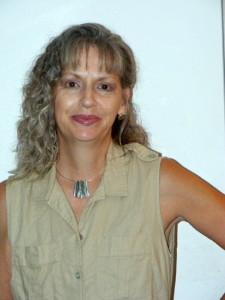 queenieshough's Profile Picture