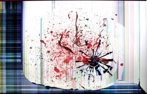 Bloodbook