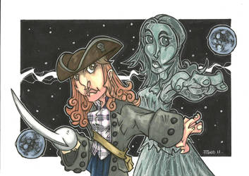 DR WHO 2011 no 4 by leagueof1