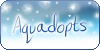 Aquadopts Banner by Aquadoptables