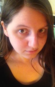 Saria29's Profile Picture