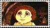 RandB Animation Bilbo Stamp by neeneer