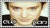 Elijah Wood Fan Stamp by neeneer